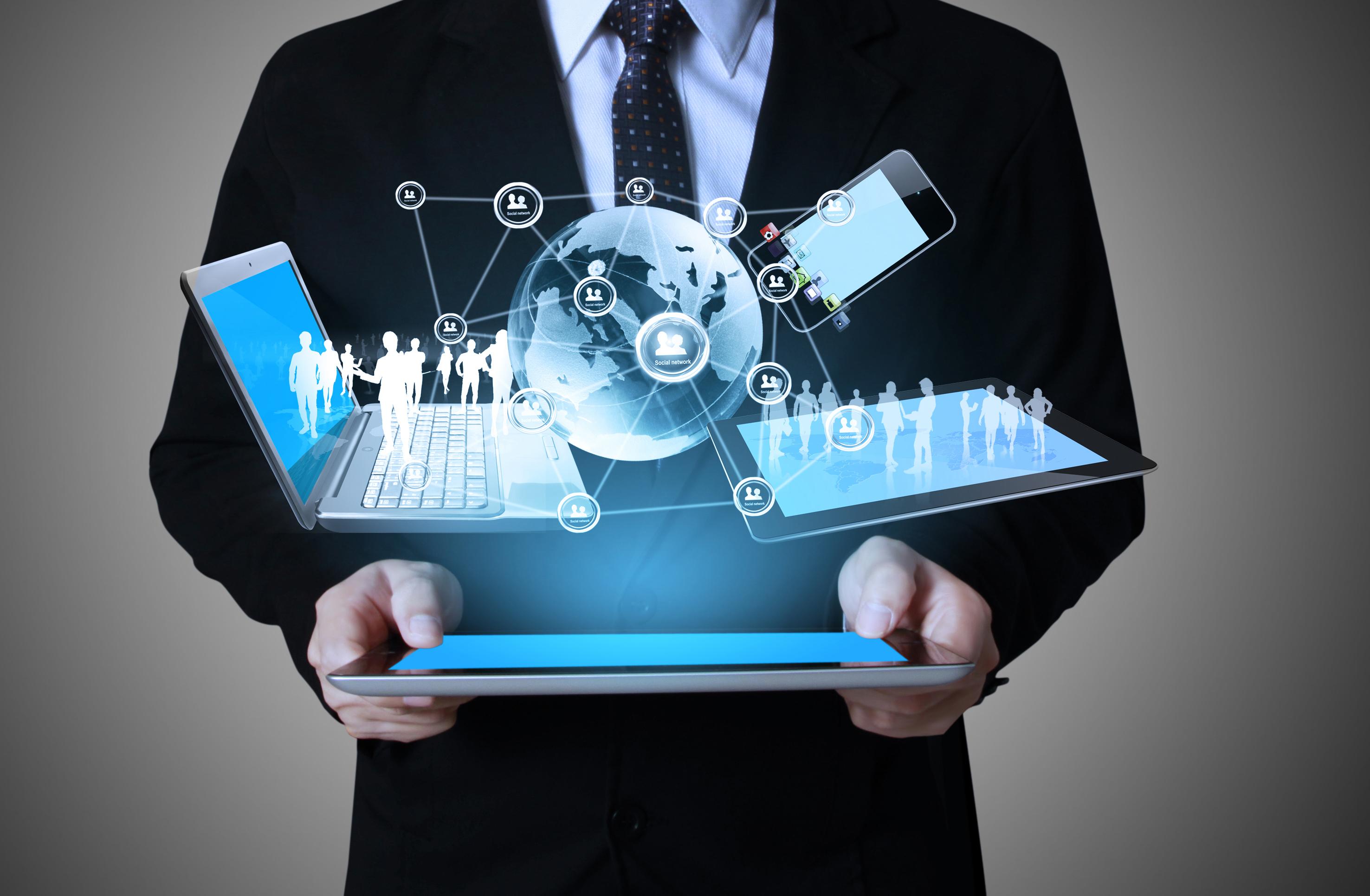 CIIO - typo or adding innovation to the CIO role?