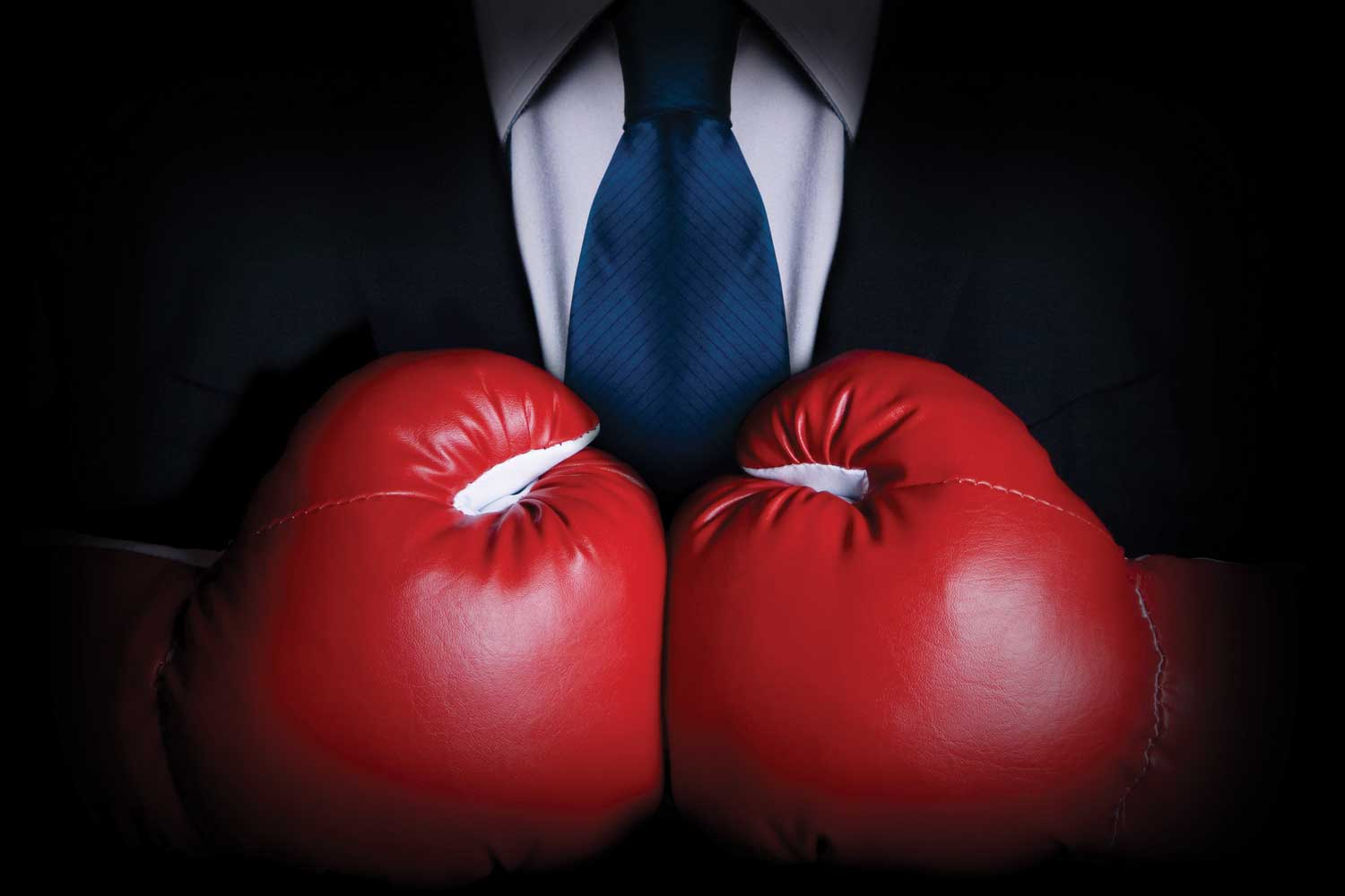 Fight for skills - things to think about when insourcing digital capability