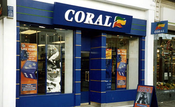Corals bookmakers jobs betting shop footballpoolsandonlinebettingblog