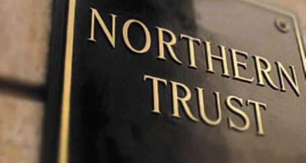 northern bank and trust company