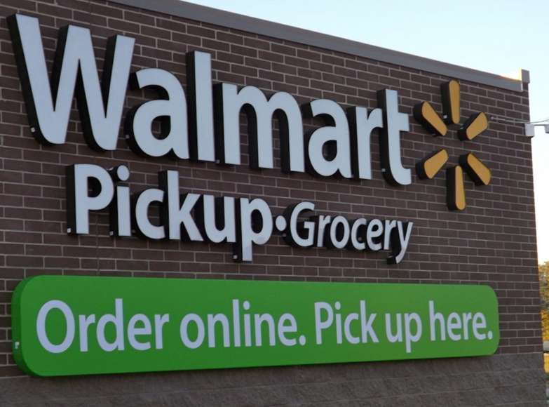 How Walmart honed its people analytics to deliver business value