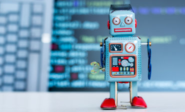Why humans will always be smarter than artificial intelligence