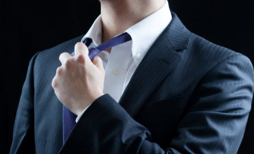 Wipro relaxes dress code for Appirio, what else is changing?