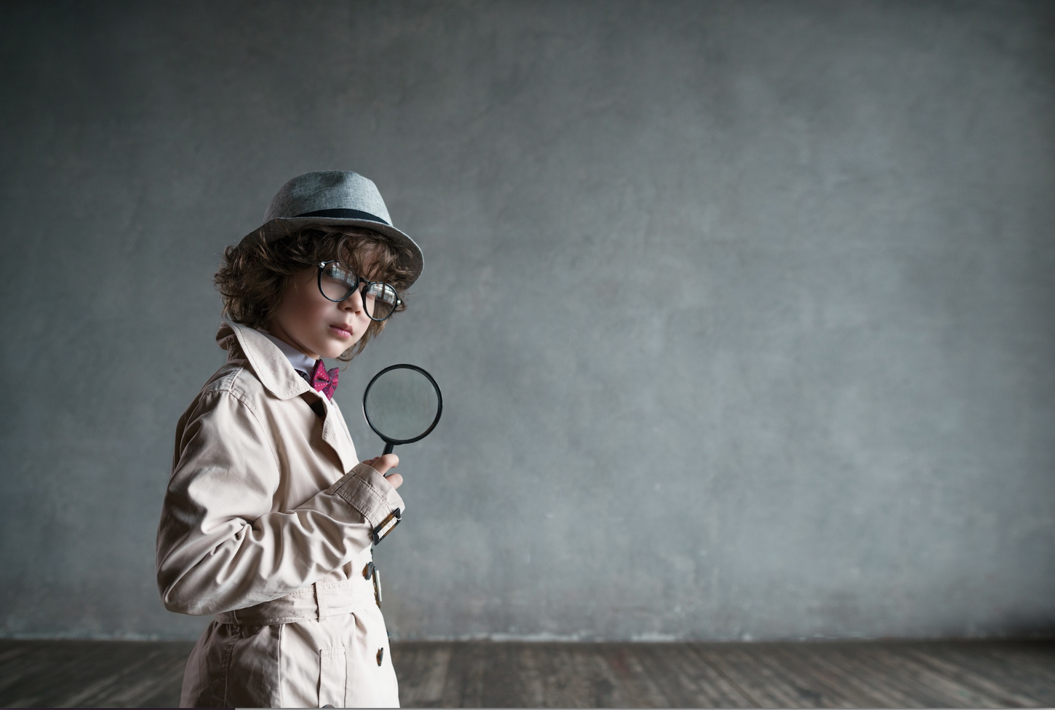 SAP Hybris retires YaaS io - where do SAP microservices go