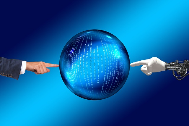 The Four Worlds of Work in an AI-impacted 2030