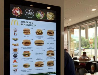 Parks Digital Tanks On Starbucks Lawn, What Time Does Mcdonald's Dining Room Open