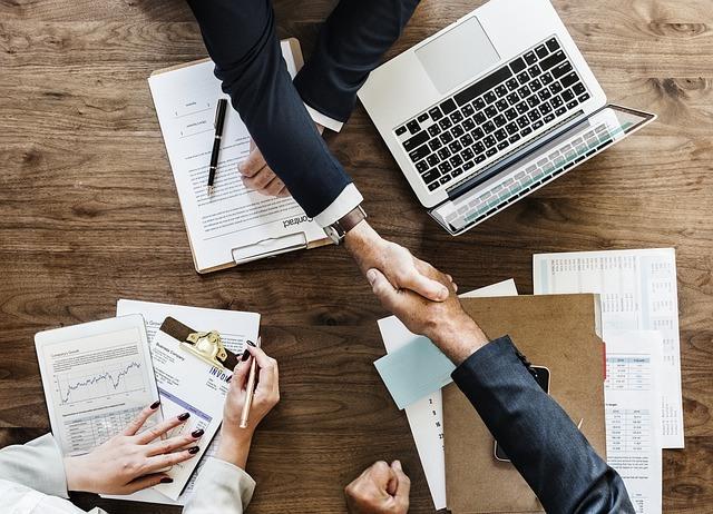 The government's workplace advice bureau - Acas - is seeking