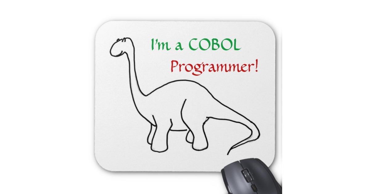 DevOps on a mainframe? Surely not?