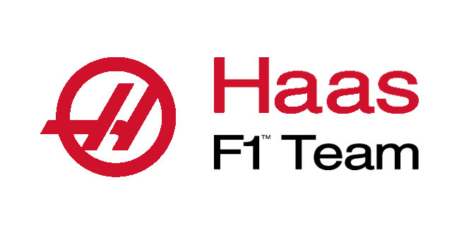 Machine-learning security technology helps Haas F1 stay on track for success