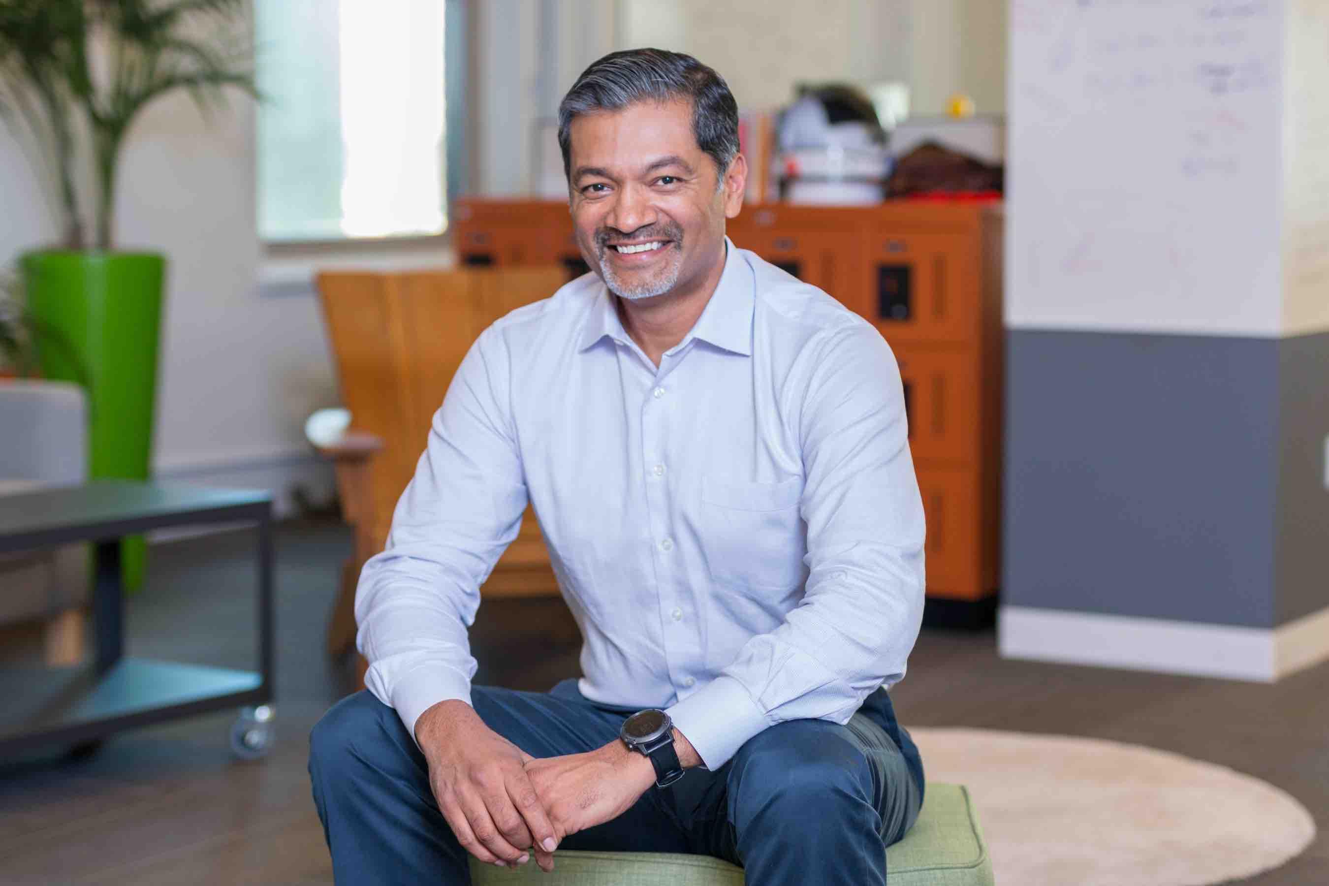 MongoDB revenue soars on customer growth and enterprise