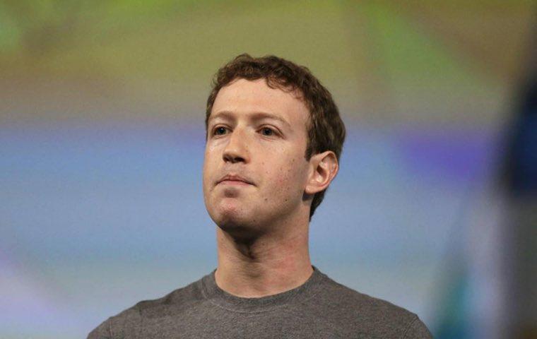 Facebook Libra: Great Message, Wrong Messenger