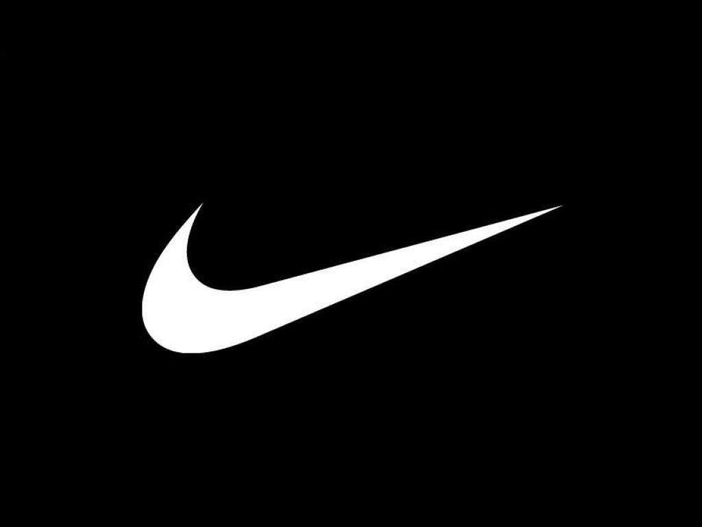 Nike goes the distance with omni channel retail transformation