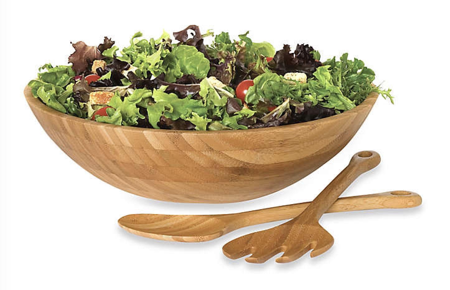 Image result for word salad