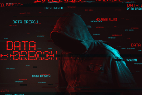 Data breaches getting costlier, harder to detect and repair says IBM study