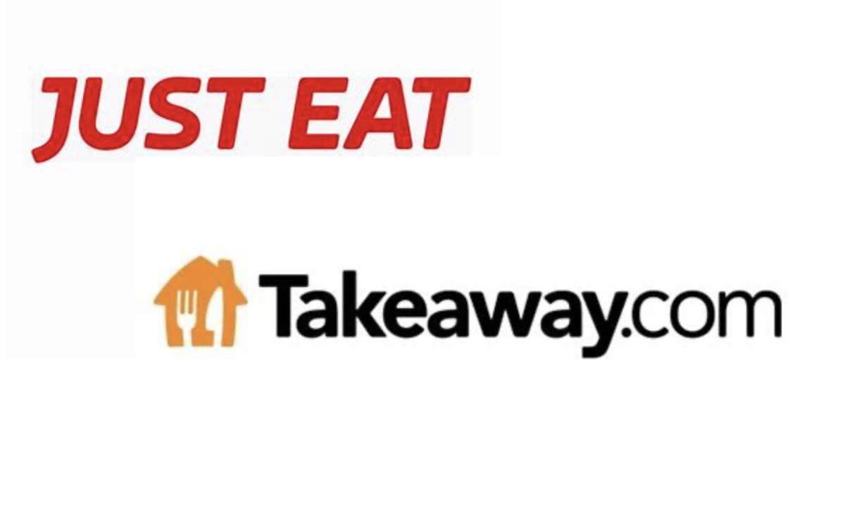 Can Just Eat And Takeawaycoms 5 Billon Merger Plans