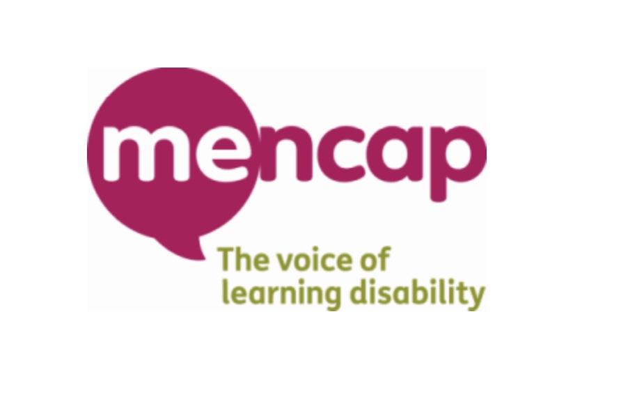 Mencap turns to hackathon for help with new 'positive behavior' app