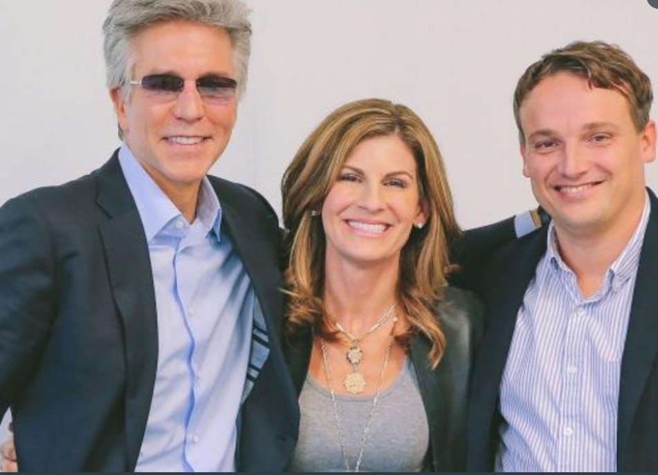 SAP hits its leadership crossroads - breaking down my interview with McDermott, Morgan, and Klein