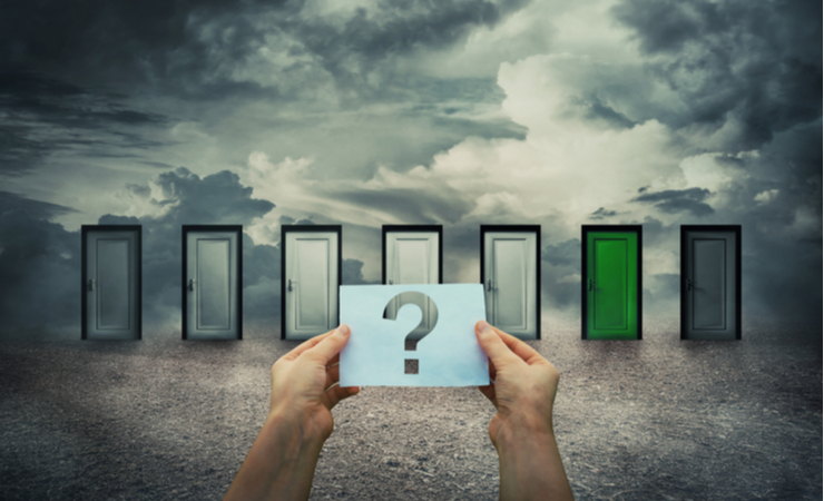Don't be fooled by these 8 misconceptions of ERP in the cloud