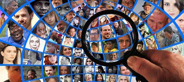 jonerp: US Census 2020 - Using Adobe to help deliver the 'first digital census' https://t.co/ESgOuAhCzPnn-> @Derek_duPreez… https://t.co/OMEjZAtNlH
