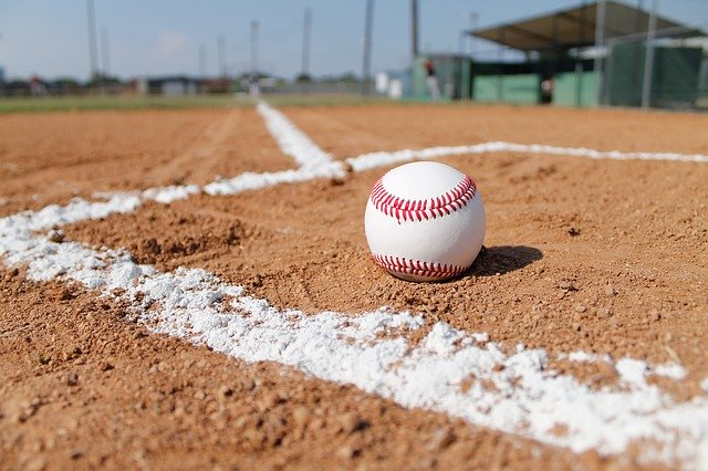 Major League Baseball scores a home run with Google Cloud ...