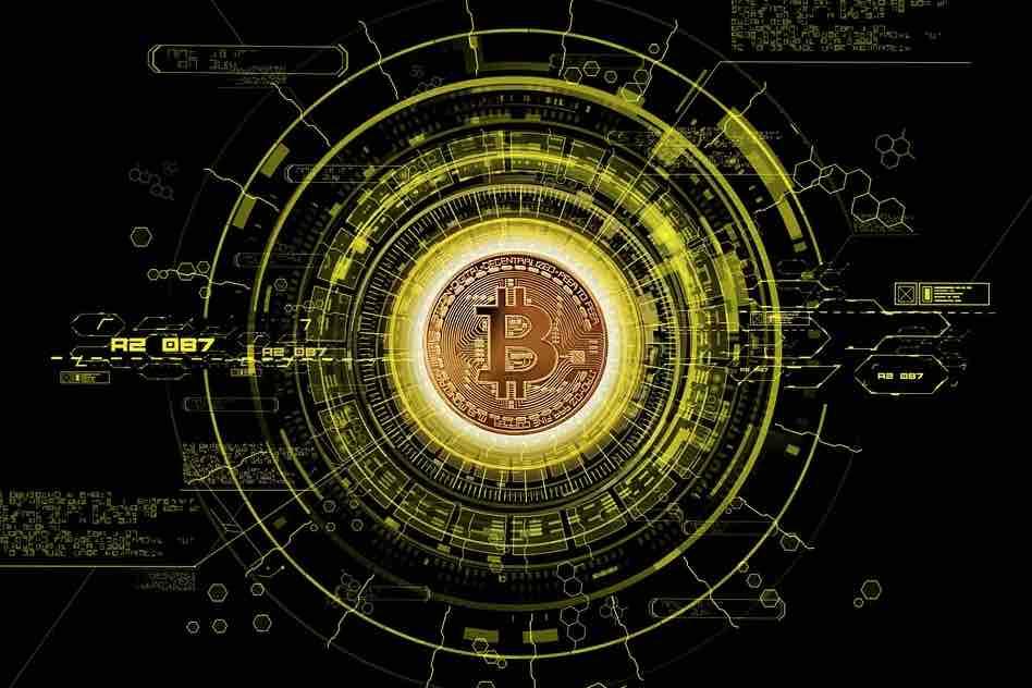 cea mai bună placă grafică pentru bitcoin mining 2021 sentimentul pieței cripocurrenței