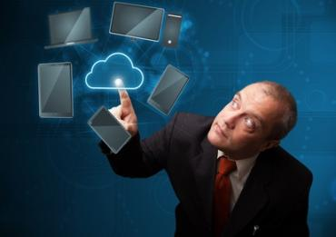 As Salesforce digests CloudCraze, prepare for B2B commerce disruption