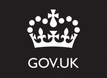 GOV.UK-Logo-BIG-380x275
