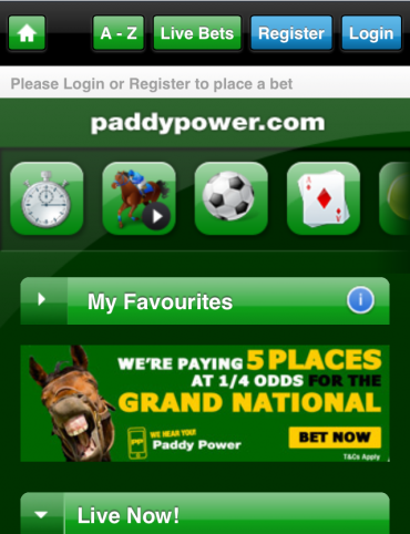 paddy-power-screenshot