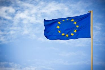 European-Union-Guidelines-on-Cloud-Computing