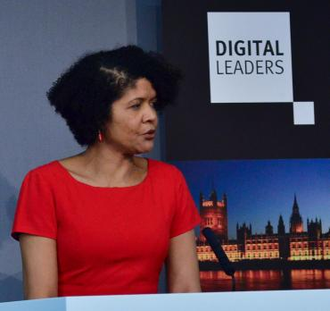 Chi-Onwurah-DL-Conference1