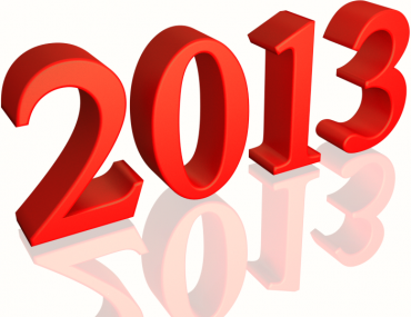 New-Years-Pictures-2013-Clip-Art-2