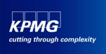 No more cut and paste - how KPMG is using Appian to get
