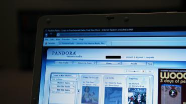 3026201-poster-p-1-how-pandoras-40-engineers-nabbed-70-million-monthly-users