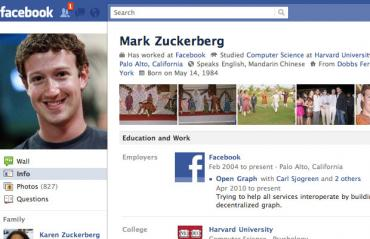 markzuckerberg-facebook