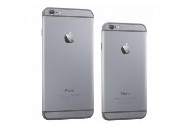 iPhone-6-iPhone-6-Plus-colors-Space-Gray