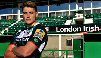 oconnor-london-irish