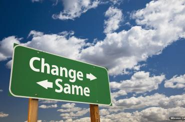 change-same-cloud