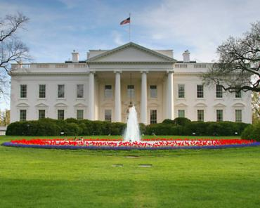 white-house-photo
