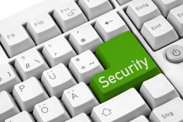 Salesforce raises Shield for tougher security