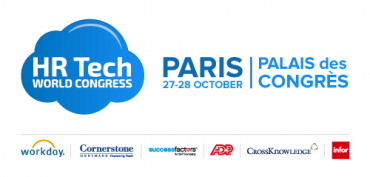 2015 Paris banner HRTech World Congress