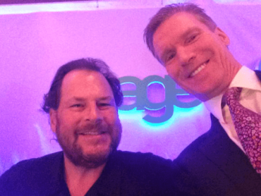 kelly and benioff
