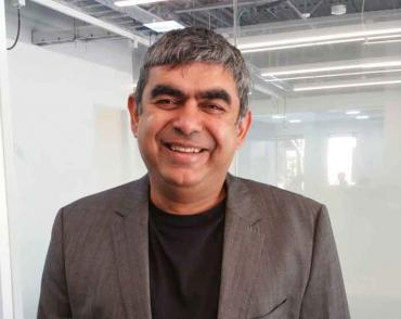 Vishal-Sikka---latest---June-2015