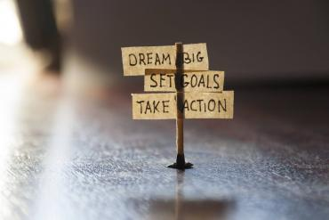 dream-big-take-action
