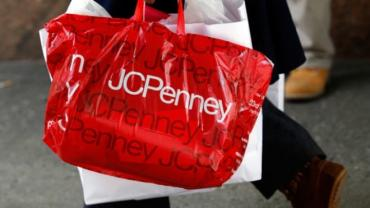 Jc Penney Discovers The All In