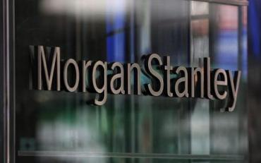 Morgan Stanley feels the Force com to build HR apps