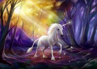 Unicorn Hcm