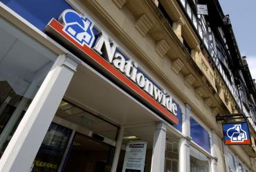 "Nationwide warns that digital brings ""operational complexity"