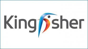 Kingfisher announces huge digital investments and appoints