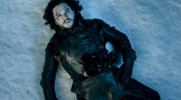 jon-snow-main-pic