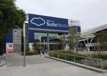 suiteworld16entrance